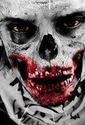 The Zombie Virus - Las Vegas