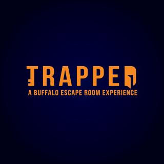 Trapped Games - Tonawanda