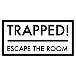 Trapped Lubbock - Lubbock