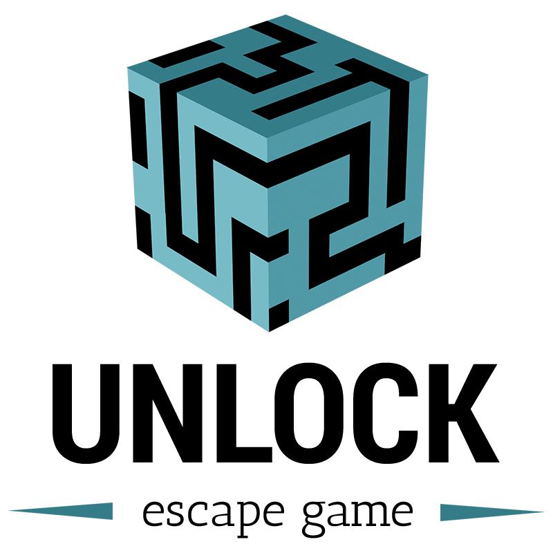 Unlock Escape Room