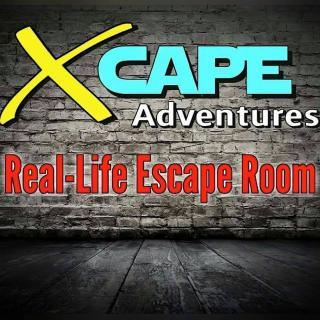Xcape Adventures - Mesquite