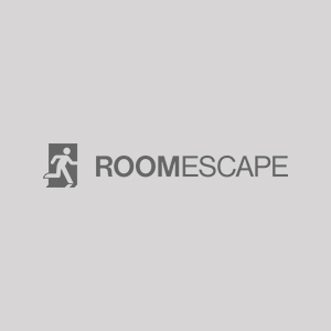 Escape The Room-x - St. Louis